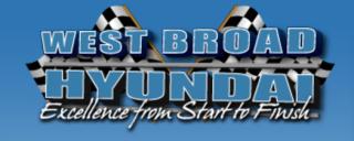 West Broad Hyundai