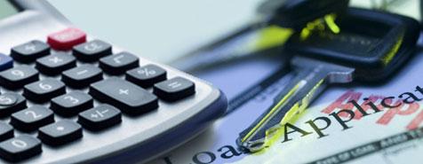 Finance Blog