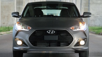 06-2013-hyundai-veloster-review-1347979240